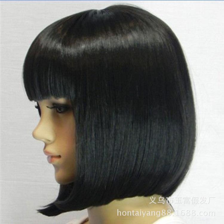 染发,拉发对发质带来的损伤; 你能够省去你在发廊做发型,漂染头发的