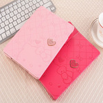 iPad air2<font color=red>平板</font><font color=red>保护</font><font color=red>套</font> iPadair2卡通皮<font color=red>套</font> <font color=red>平板</font>电脑<font color=red>保护</font>壳 Kitty猫