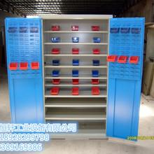批发多种规格工具柜,双开门重型工具柜,现货供应支持在线