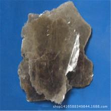 廠家供應天然云母 絕緣材料云母粉 超細云母粉 質量保證