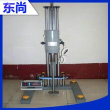 厂家长期供应 实验室多用分散机 400w实验室分散机