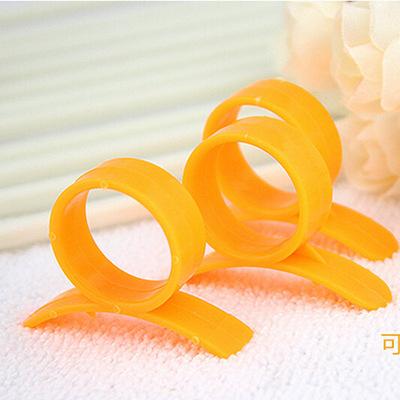 创意礼品赠品 石榴柚子水果剥皮器 散装开橙器剥橙神器 现货批发图片