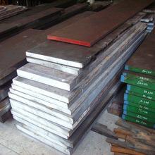 供应优质轴承钢结构钢耐磨各种型号规格齐全厂家直销品质保