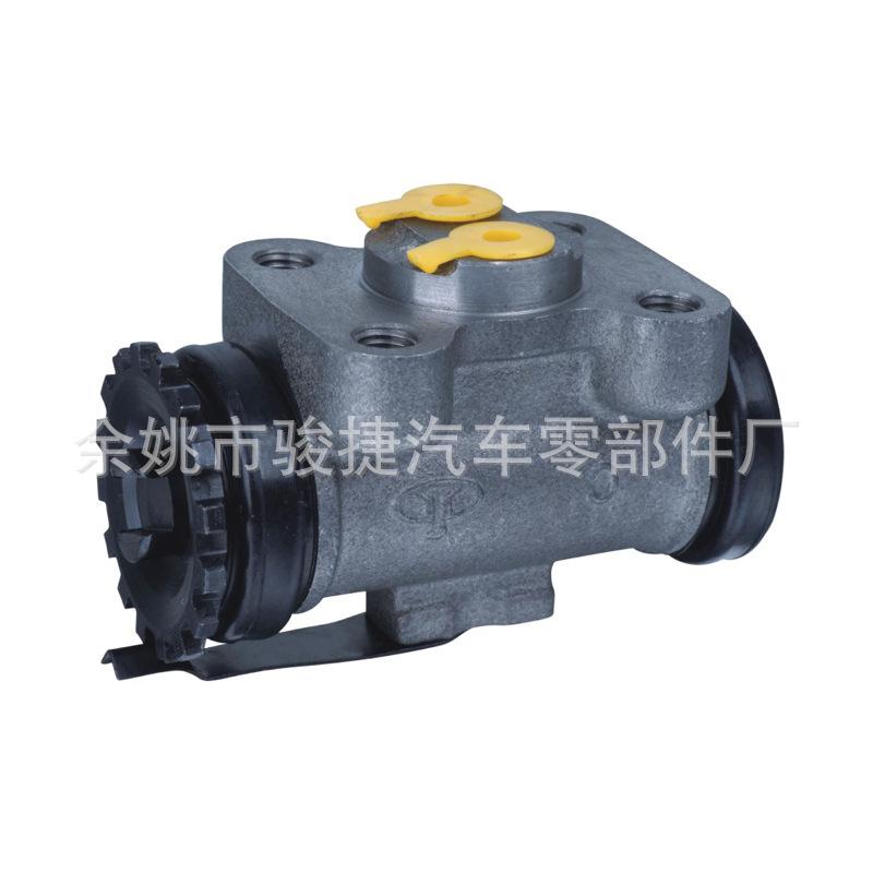 浙江余姚厂家专业出产优良凯运后制动分泵 接待来电洽商