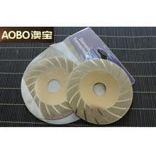优质 电镀石材切割片 金刚石电镀切割片 电镀金刚石切割片
