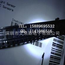 MSP430A082IPNR MPQ2013AGQ-Z MPQ2013AGQ-P MPQ2013AGQ-AEC1-Z