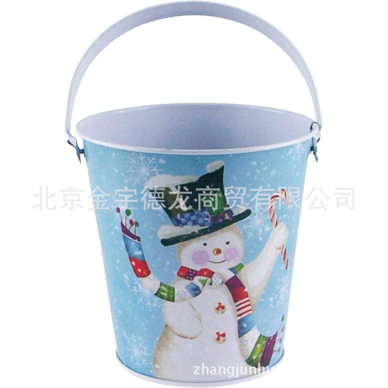 汽油桶柴油塑料汽油桶汽油发电机抽油机(进出口资质)