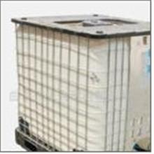 厂家直销 专业老厂生产塑料桶 塑料包装容器 低价供应
