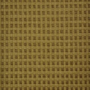 a90901 客厅卧室背景墙纸批发 雅园简约时尚麻线特粗纸编墙纸
