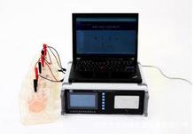 NJ-DTL混凝土氯离子电通量测定仪  天津混凝土氯离子电通量测定仪