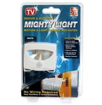 TV��Ʒmighty light ¥�ݵ� ���ȵ� ǽ���¹�� LED�����Ӧ��