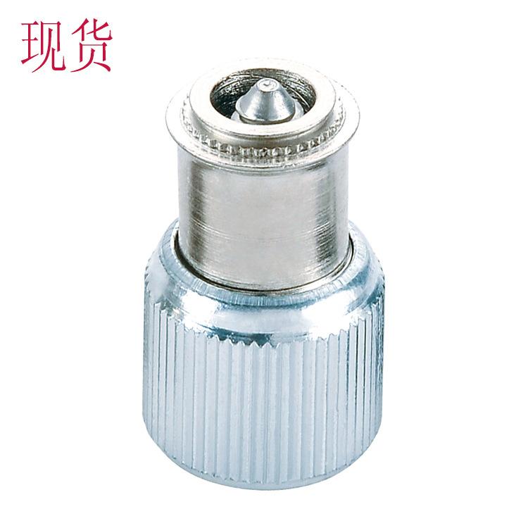 大量批发PF11松不脱螺丝 五金螺母不锈钢丝 高品质螺钉