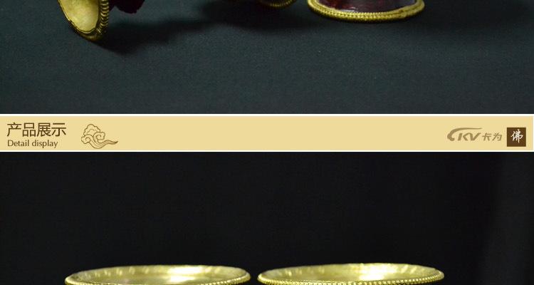 铜水碗描述1_07