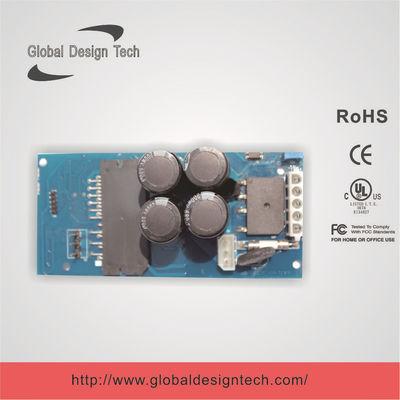 厂家直供-电动圆锯无刷直流电机驱动器 24V 500W