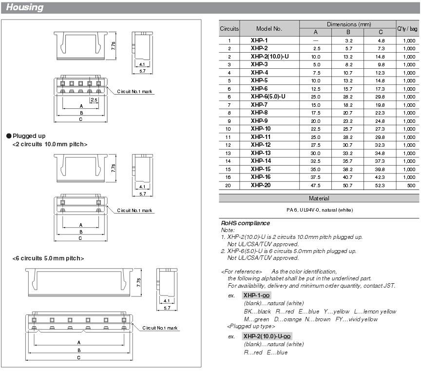 pc板文络连栋温室设计图纸