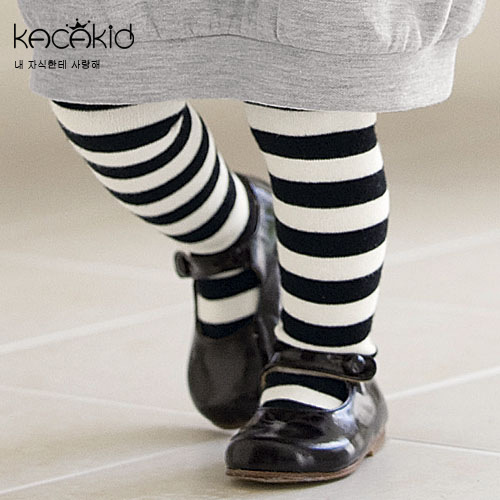 Wholesale Kacakid age explodes socks of the canister in the paragraph female child darling of fashio