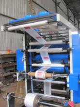 一色凸版印刷机 二色凸版印刷机 三色凸版印刷机 肆色凸版印刷机
