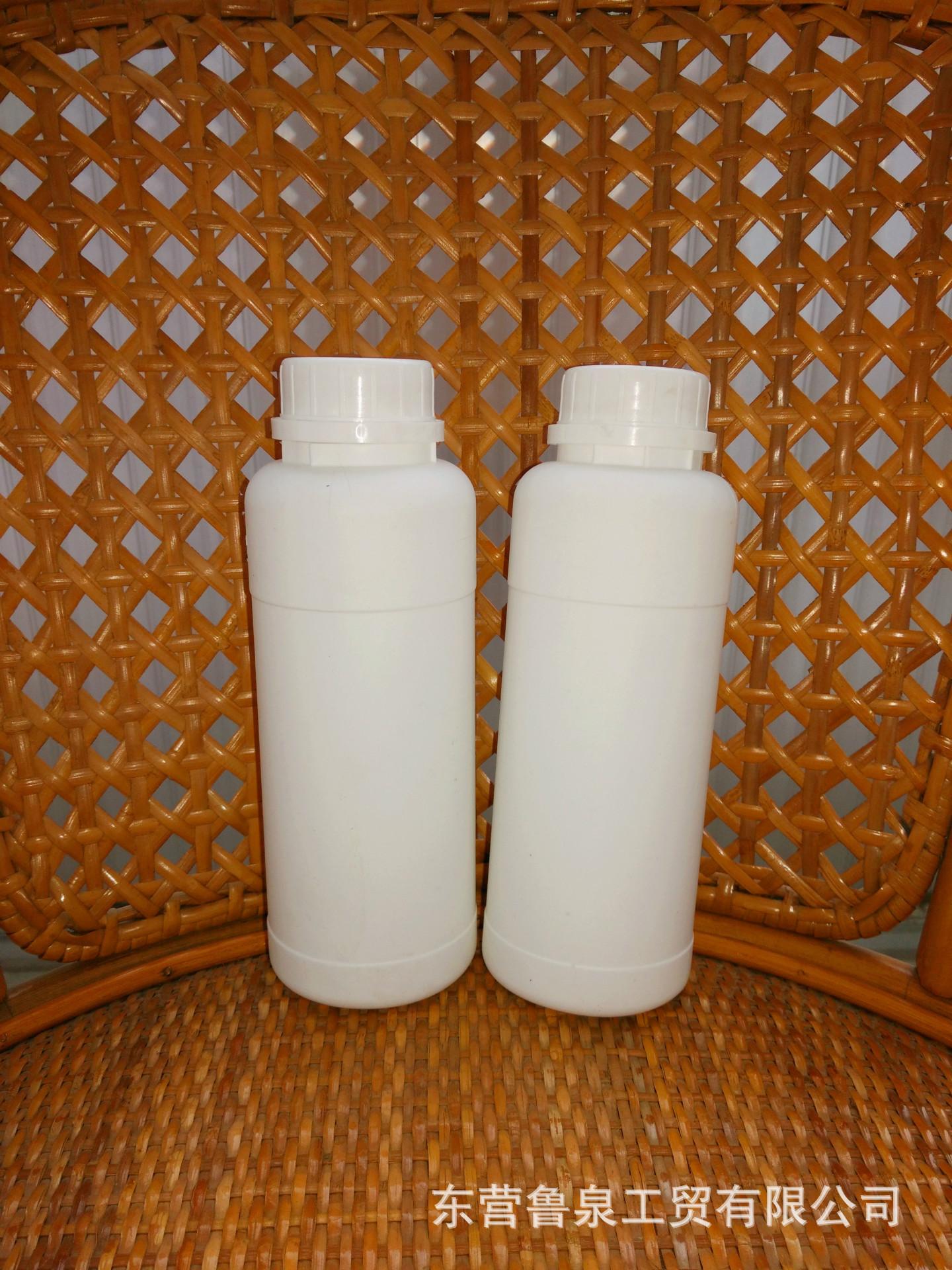 山东沥青稀释剂现货供应 沥青稀释剂厂家***