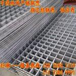 安平厂家现货镀锌电焊网片 中国搜丝网指定经销商供应商现货1*2m