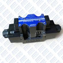 油研液压阀DSG-03-3C2-A240-50接线盒式液压电磁阀促销DSG-