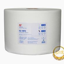 供应 康奇Z-82加强擦拭纸 工业擦拭纸/环保无尘擦拭纸/超强