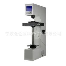 励盾HRS-150L加高数显洛氏硬度计 宁波硬度计 加高数显洛氏