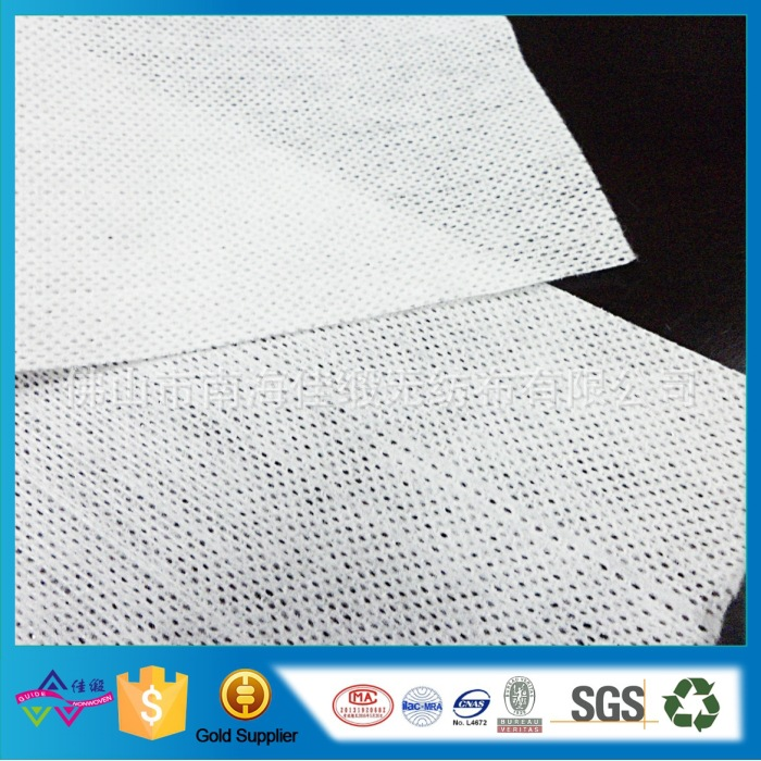 laundry dyeing cloth 6