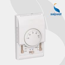【赛普特惠】中央空调温控器 室内温度控制器SP-1000出口高