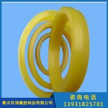 厂家特供GTDA组合圈 聚氨酯孔用密封圈 耐高温高压 特价批