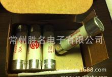 進口BUSSMANN熔斷器FWP-50A/40A/32A/25A/20A/15A/10A14F-Fa 700V