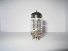 高周波配件 电子管 火花管5557 2D21 高周波电容 高周波