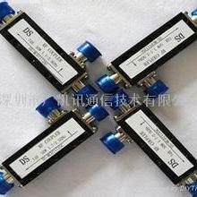 耦合器\腔体耦合器\通信器材\通信工程\通信施工\手机信号