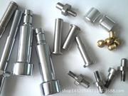 车铣床线切割加工\电焊氩弧焊加工\CNC数控加工\等离子切割