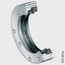 德国INA精密锁紧螺母ZM06 授权代理商