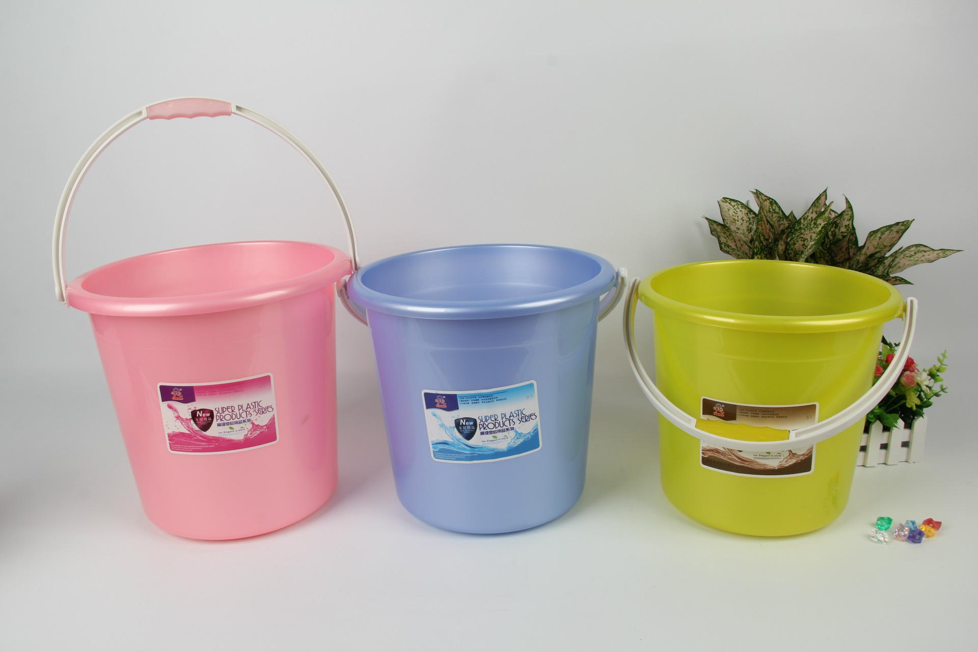 【瑞康】厂家直销 塑料水桶