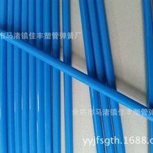 六边形PP管,异型管,形状标准,尺寸标准