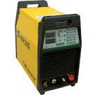 供应北京时代直流脉冲氩弧焊机WSM-315(PNE61-315P)