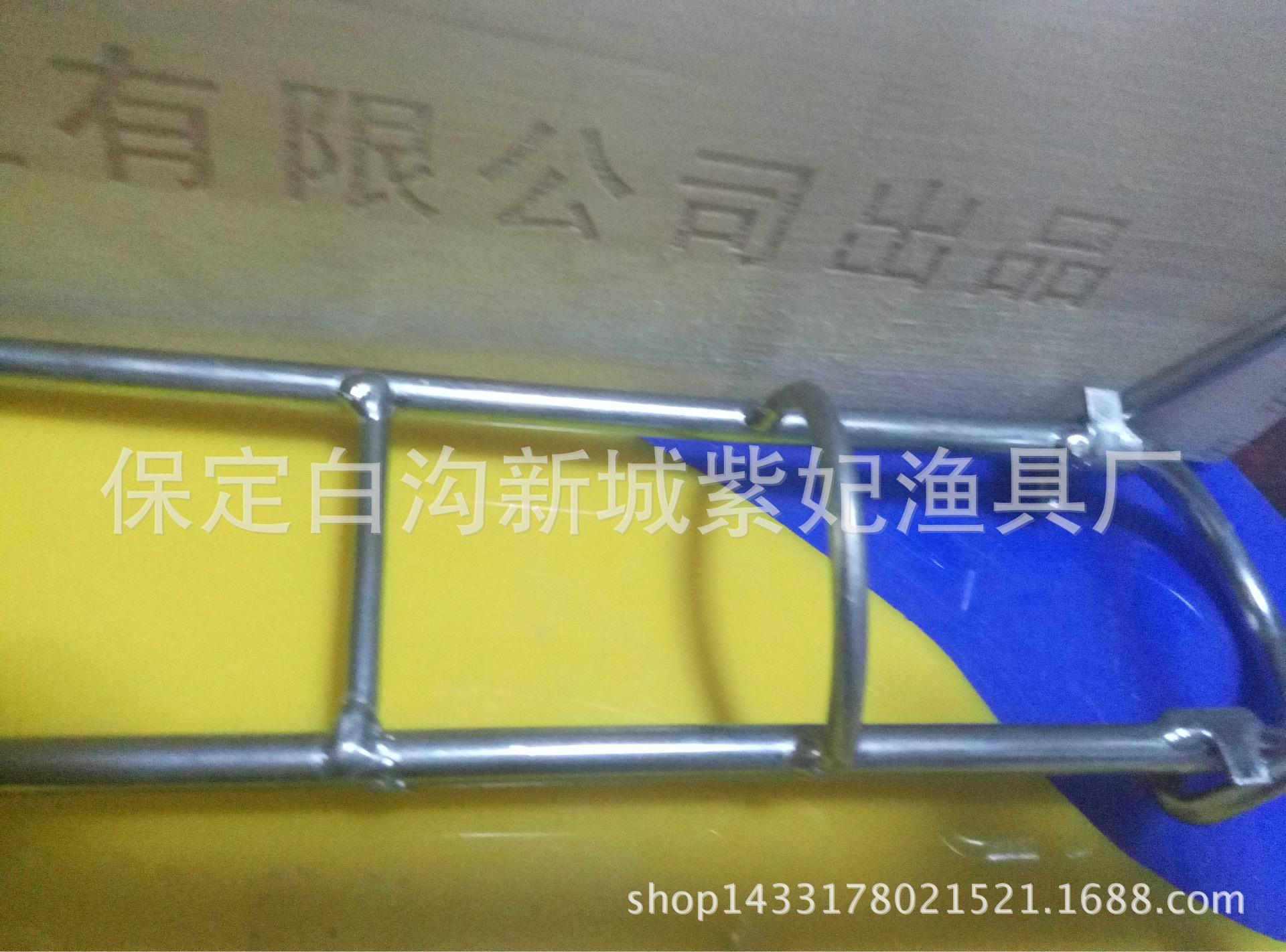 手海兩用支架抛竿專用插地支架簡易海竿架垂釣漁具用品批發