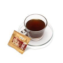 广东加兴堂五仁润肠茶固体饮料 清湿热润肠道润肠茶 保健品食品