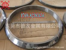 粉末冶金专用模YL10.2钨钢  YL10.2钨钢长条 单孔钨钢棒