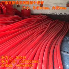 厂家专业供应吸粮机软管 PVC牛筋管供应商 胶管