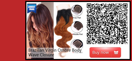 Peruvian Body Wave With 360 Lace Closure Full Frontal Lace Closure 13*4 With 2 Bundles 360 Lace Frontal Band With Baby Hair