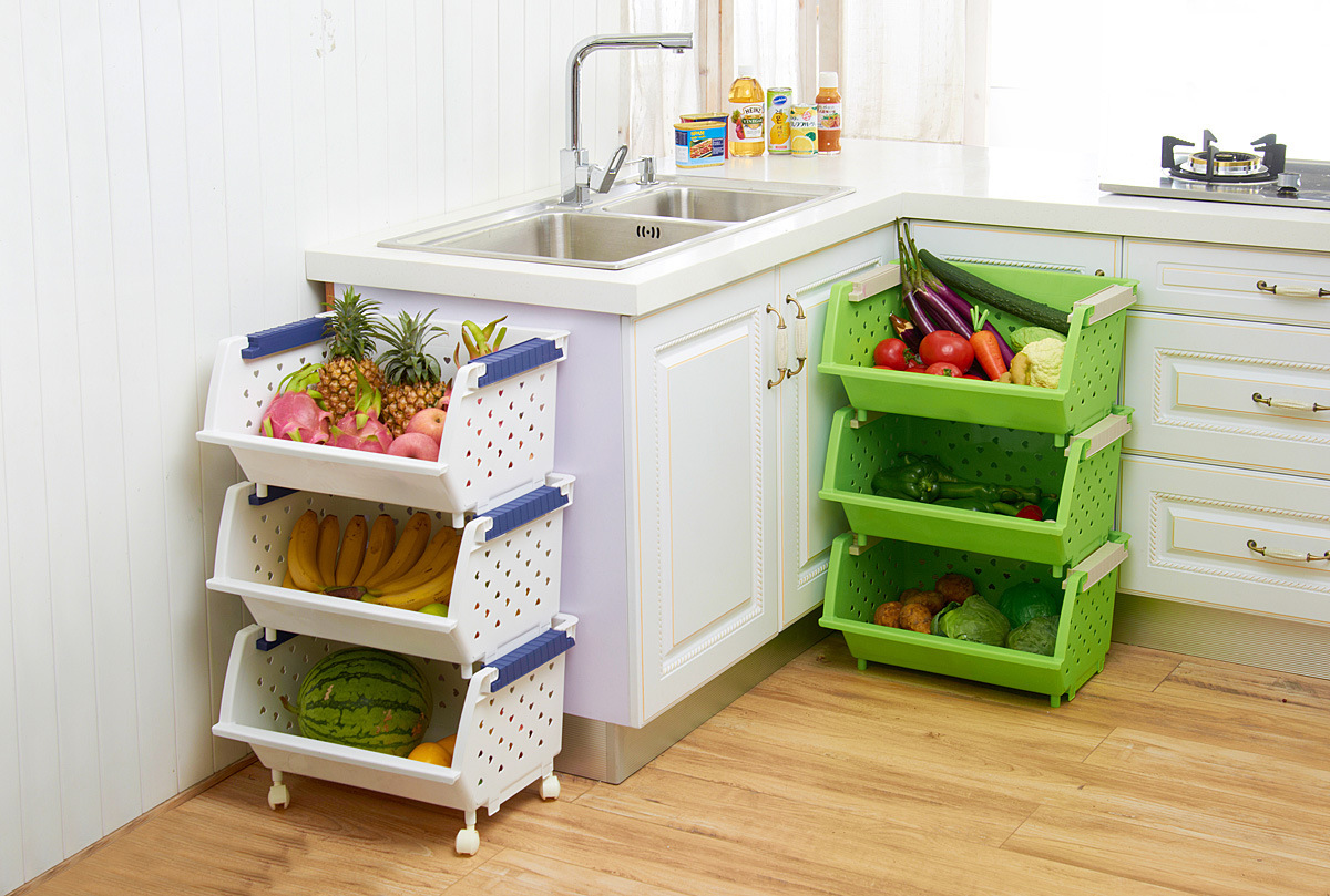 "Storage containers for kitchen images, where to buy? "" kitch."