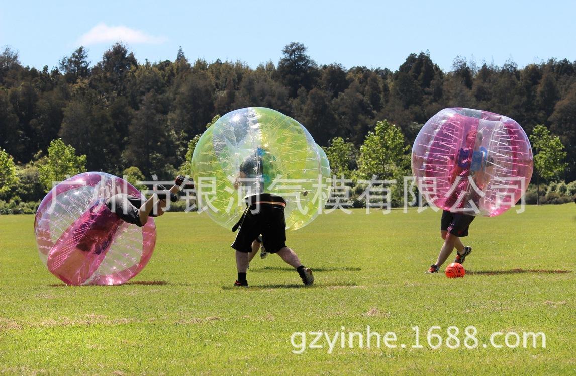 碰碰成人在线视频_厂家直销【特价】儿童充气撞撞球 成人碰碰球 环保pvc充气泡泡球