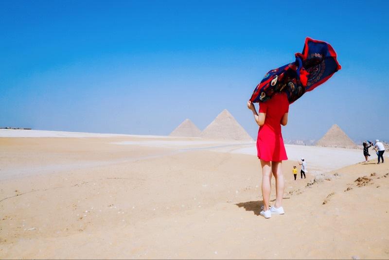 民族风超大防晒围巾披肩两用沙滩丝巾