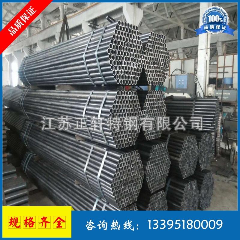 长期供应 长期生产 焊接螺旋钢管 螺旋焊管  螺旋