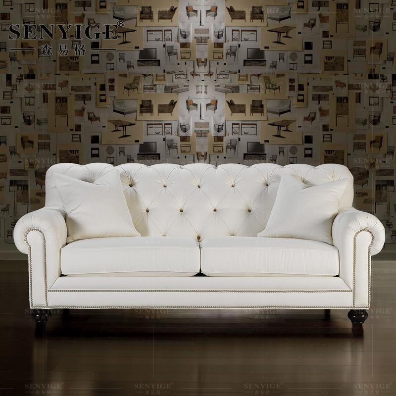 欧式沙发餐桌图片