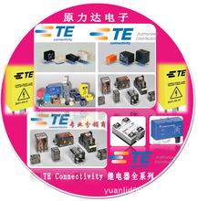 TE原廠庫存熱賣W58-XC4C12A-10 W91-X152-50