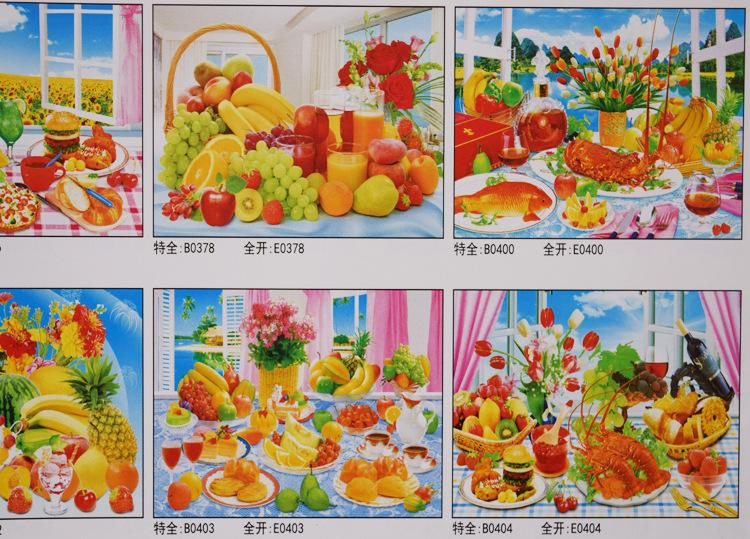 风格:花卉画,风景画,人物画,动物画,水果花,艺术画,山水画等等 价格