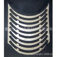 廠家生產自粘EVA腳墊 防滑EVA膠墊 背膠EVA膠墊 雙面帶